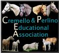 Find out more about Cremellos & other dilutes